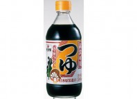 CF-16 純素可用汁500mlmain