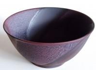 錬釉彩鉢main