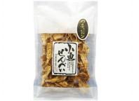 小魚せんべい(コチュジャン)main