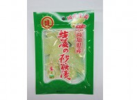 生姜の砂糖漬main