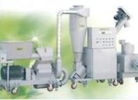 ペレット製造システム(SBFP-430)
