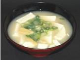 マルヤス味噌3