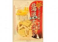 北海道芳醇チーズmain