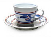 05.三つ葉コーヒー碗皿main