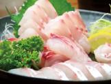養殖鯛ラウンドsub1