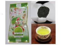 渡辺製茶初桜main